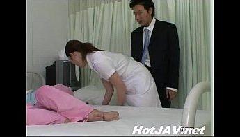 熟女護士巨尻引死人,愛撫、美尻、護士成人影片、免費A片
