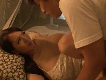 田中瞳~大奶就是這樣玩的,巨乳、愛撫成人影片、免費A片