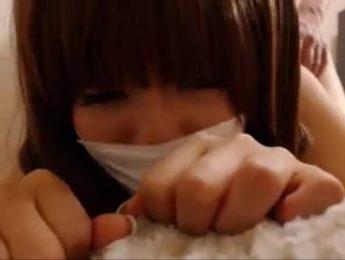 女僕援妹幹砲自拍,口交、女僕、按摩棒、援助交、日本、自拍成人影片、免費A片