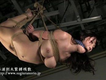 繩子就是用來捆綁這種嬌嫩身體,愛撫、捆綁、調教成人影片、免費A片