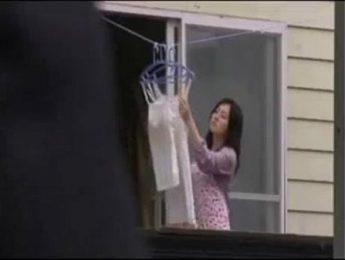 鄰家少婦很好騙人妻外遇被人騙拍攝av,人妻、口交、按摩棒成人影片、免費A片