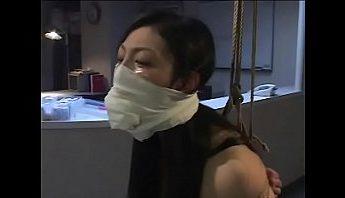 夜勒女護深夜捆綁SM調教,SM、捆綁、醫生成人影片、免費A片