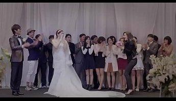 長片成人動作片~老公與小姨出軌外遇,出軌外適、長片、韓國成人影片、免費A片