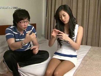高麗發浪人妻,人妻、口交、韓國成人影片、免費A片