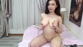 北京熟女與愛人裸聊,熟女、裸聊、視訊成人影片、免費A片