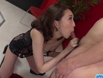 性感人妻開胸內衣的美乳誘惑,人妻、口交、愛撫成人影片、免費A片