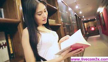 氣質蘇州美人脫衣寫真,中國、寫真、脫衣秀成人影片、免費A片