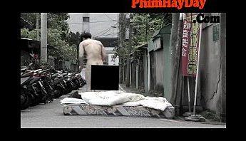 路邊見女即上幹炮,中國、公共場所、路邊成人影片、免費A片