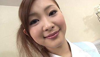 醫院的多體位康健計劃,口交、無碼、護士成人影片、免費A片
