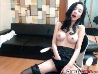 紅唇韓娃黑絲自慰,美乳、脫衣舞、自慰、視訊、視訊妹、韓國成人影片、免費A片