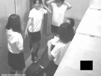 女高中生更衣室盜攝,偷拍、更衣室、盜拍成人影片、免費A片