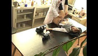 迷暈女學生慢慢玩弄肉穴影片,女學生、迷暈、醫生成人影片、免費A片